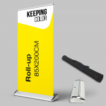 Roll up Banner 2
