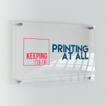 acrylic print 1
