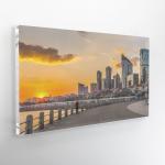 acrylic print 2