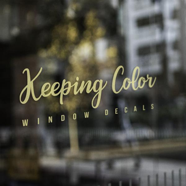 window decal 2
