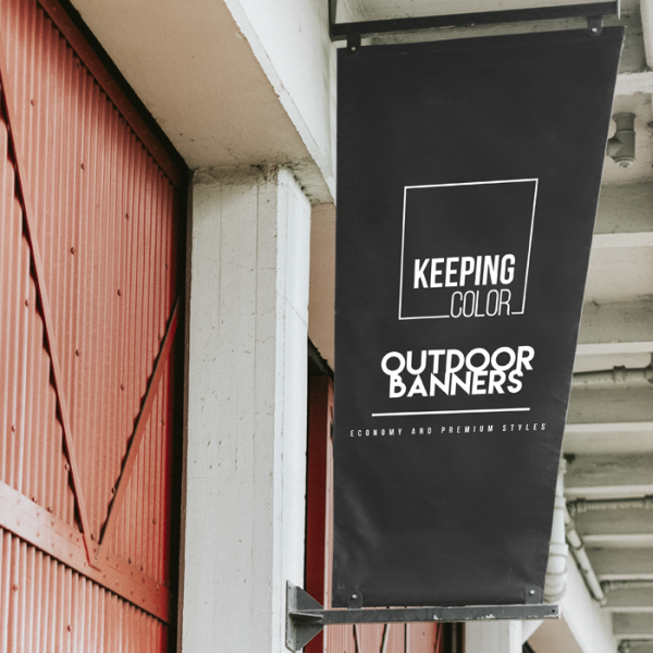 outdoor banners 2