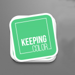 Regular-stickers-3