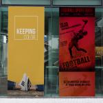 indoor-banners-2