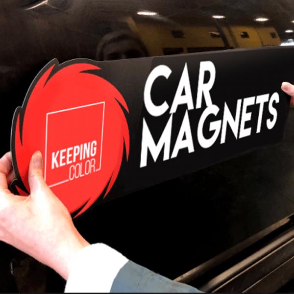 car magnets 1