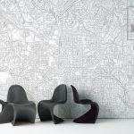 Map-Atlanta