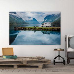 acrylic-photo-print