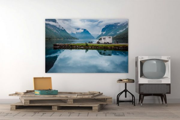 Acrylic_photo_print