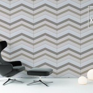 triangles-wallpaper