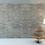 concrete-brick-wallpaper