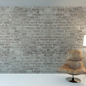 concrete-brick-wallpaper