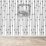 Salem Wallpaper KC791943121111