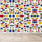 Waconia Wallpaper KC791943121128