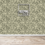 Kansas Wallpaper KC791943121142