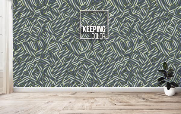 Ozark Wallpaper  KC791943121159