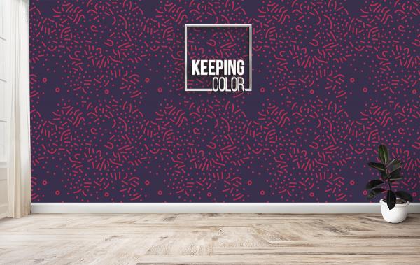 Rolla wallpaper KC791943121166