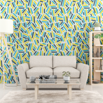 Astoria Wallpaper KC791943121227