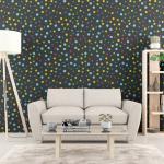 Bandon Wallpaper KC791943121234