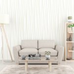 Tigard Wallpaper KC791943121296