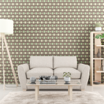 Camby Wallpaper KC791943121319