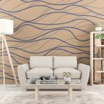 Fontana Wallpaper KC791943121333