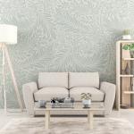Kenai Wallpaper KC791943121432