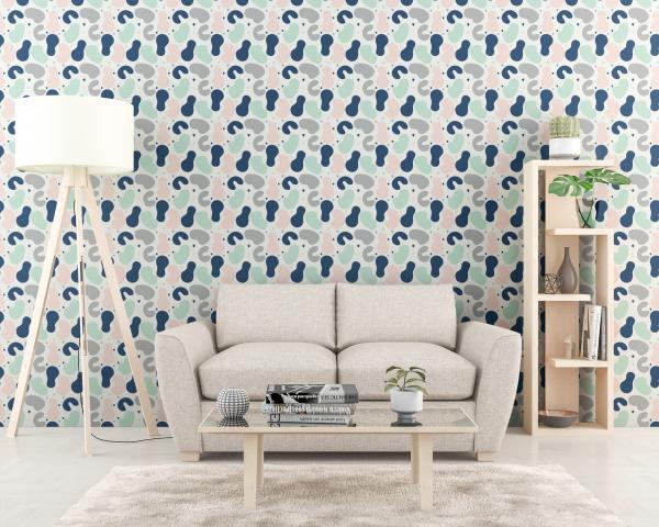 Choteau Wallpaper KC791943121500