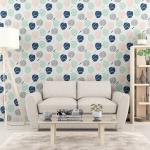 Eureka Wallpaper KC791943121524