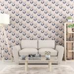 Havre Wallpaper KC791943121531