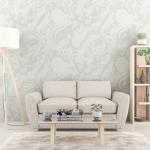 Basin Wallpaper KC791943121586