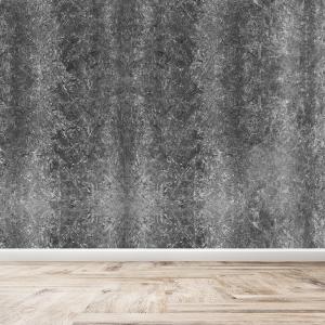 Grayish Style Wallpaper